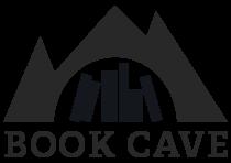 My Book Cave