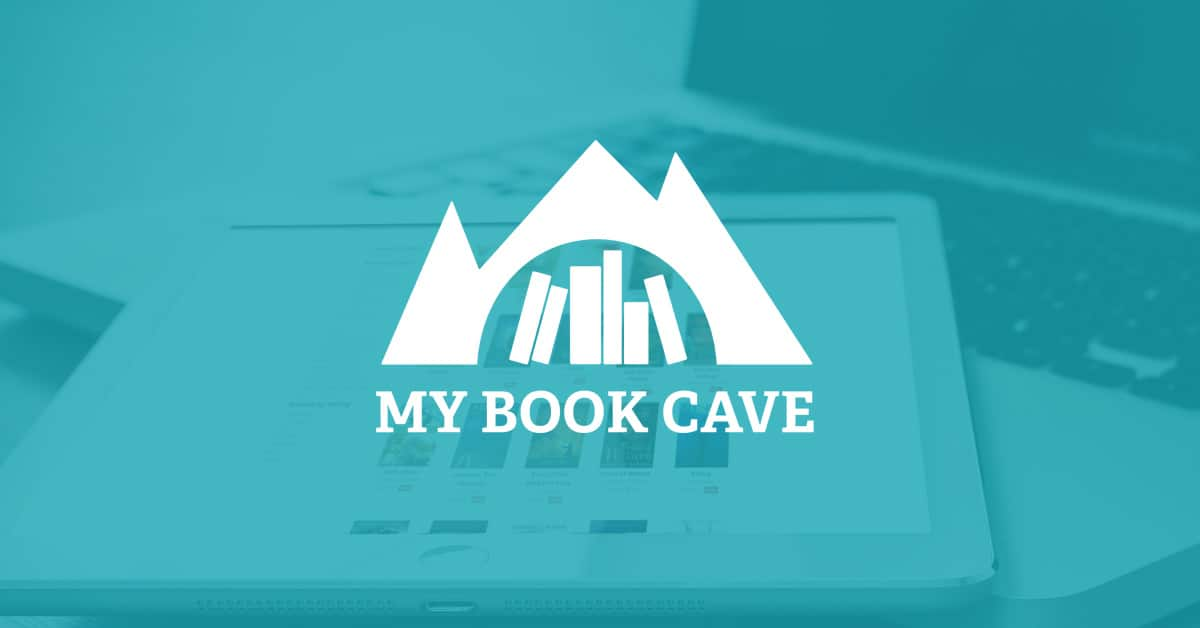 My Book Cave Free and Discounted ebook with content ratings