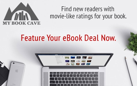 Promote your book now!