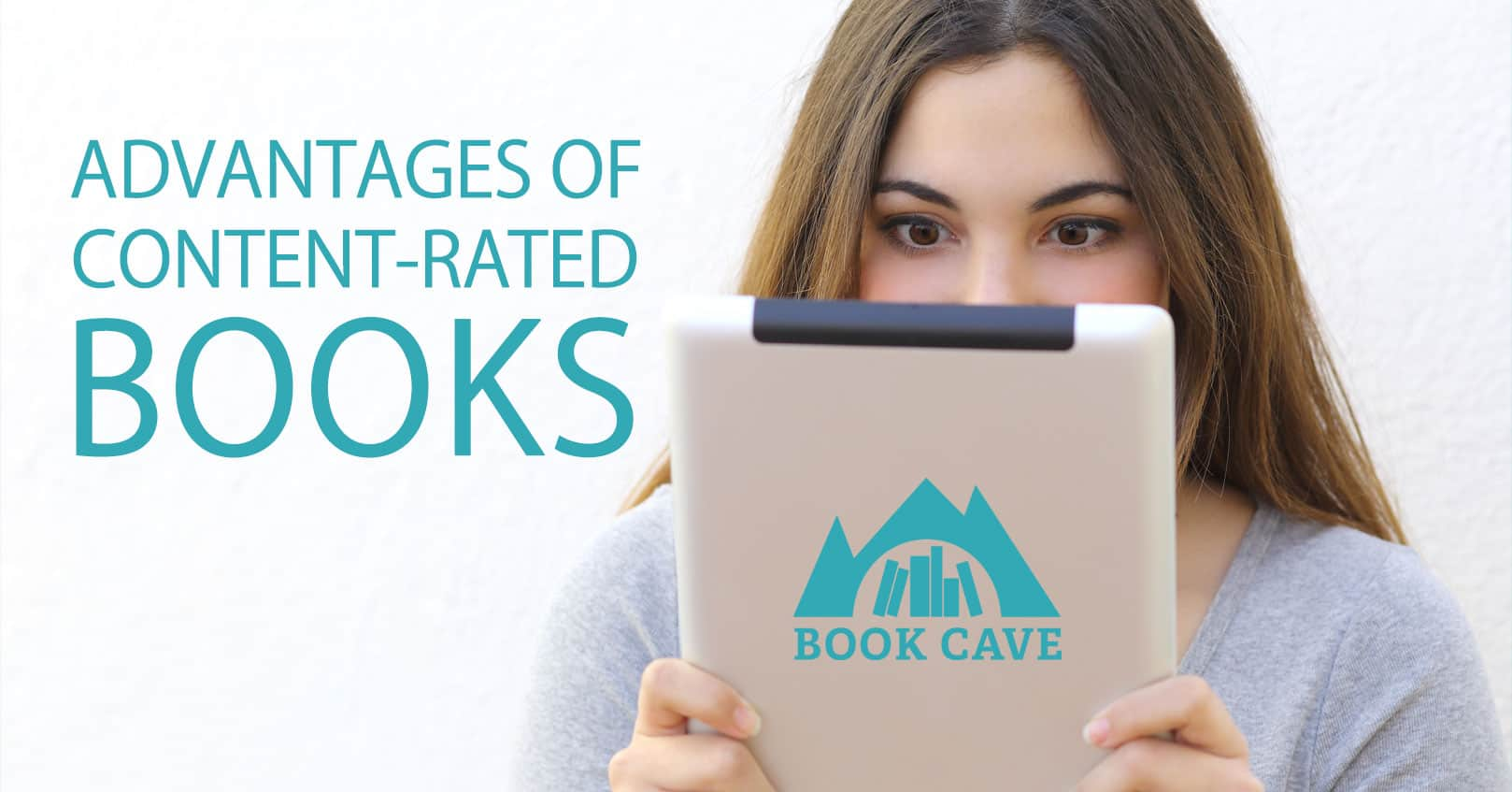 Why rated books