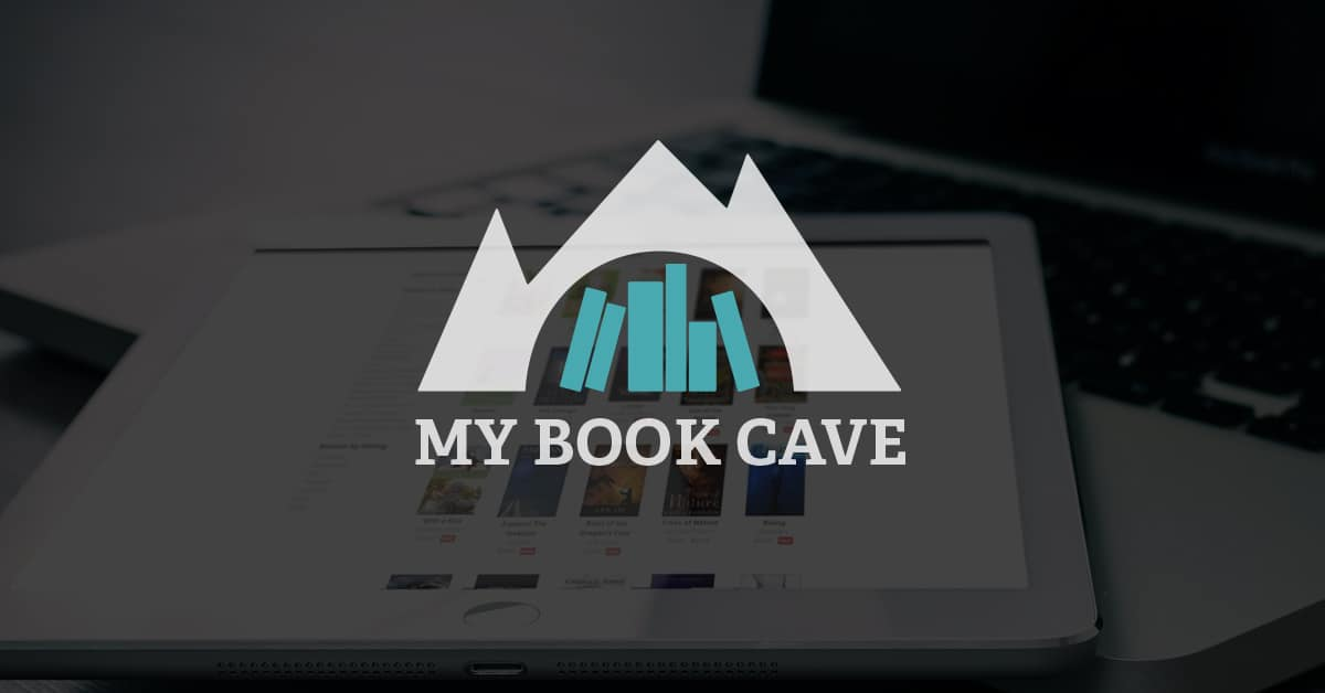 Movie-like Ratings for Books, Content-rating for Books, Grand Opening of Book Cave