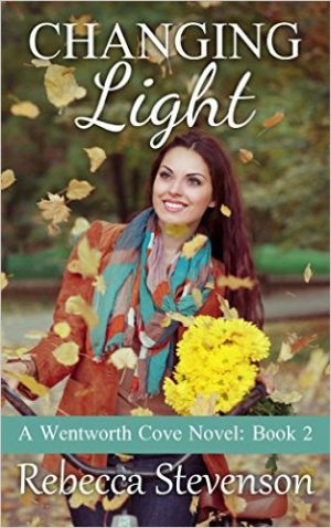 Cover for Changing Light