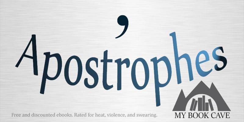 Apostropheswithlight