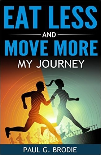 paul chek how to eat move and be healthy review