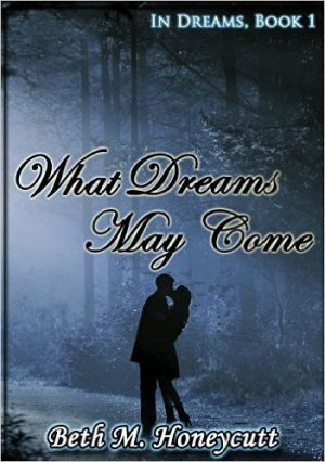 Cover for What Dreams May Come