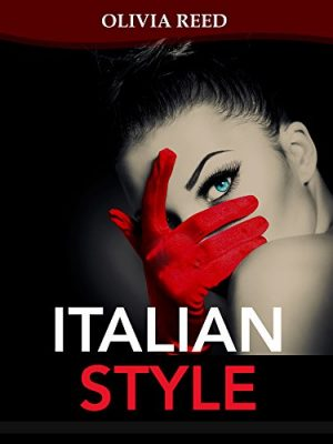 Cover for Italian Style