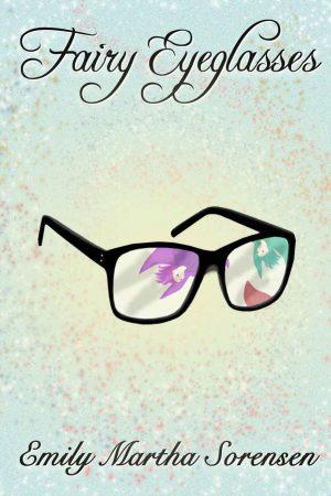 Cover for Fairy Eyeglasses