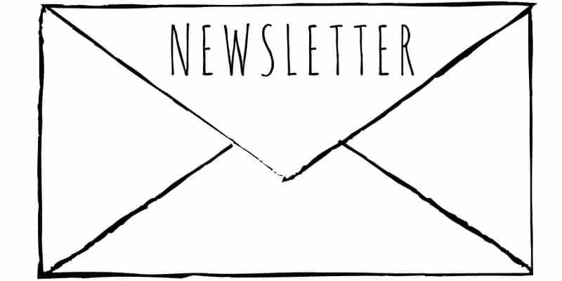 newsletter-689168_1280