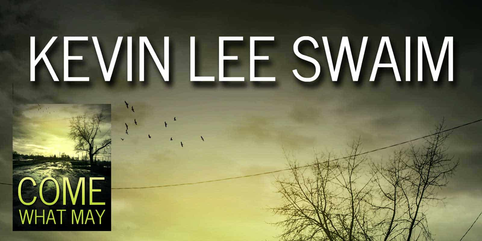 Kevin-Lee-Swain-interview