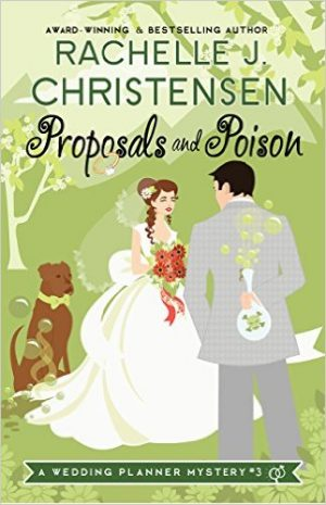 Cover for Proposals and Poison