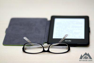 ebook editor