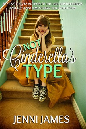 Cover for Not Cinderella's Type