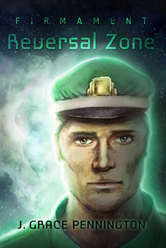 Cover for Reversal Zone