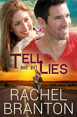 Tell-Me-No-Lies-for-blog