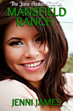 Cover for Mansfield Ranch