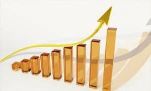ebook promotion sales will gradually increase