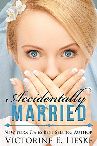 Free Kindle Romance Books - Accidentally Married