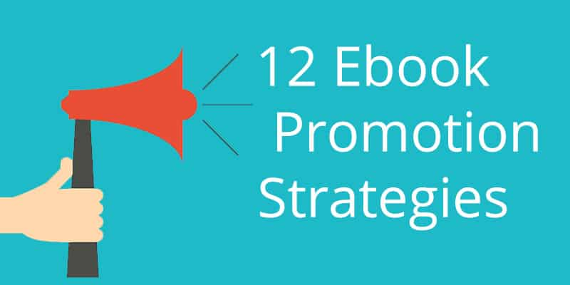ebook promotion strategies2