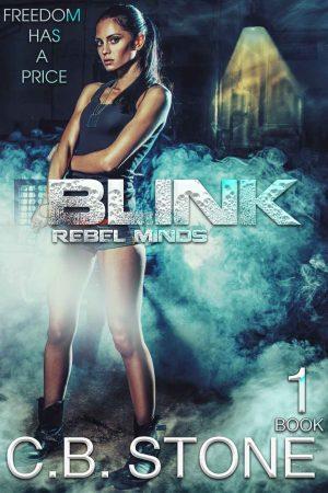 Cover for Blink 1