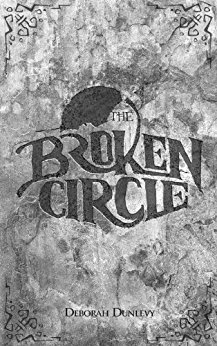 Cover for The Broken Circle
