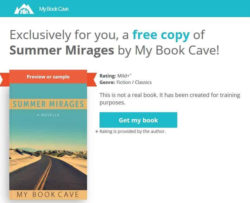 Magnet FAQ - download free ebook