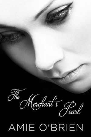 Cover for The Merchant's Pearl