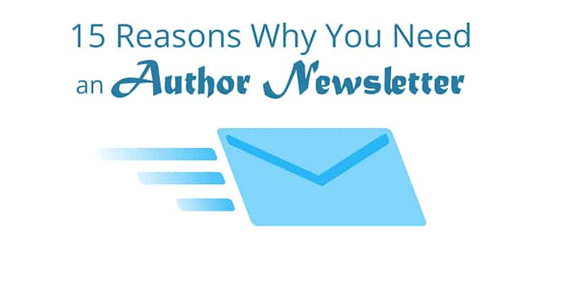 Author Newsletter3