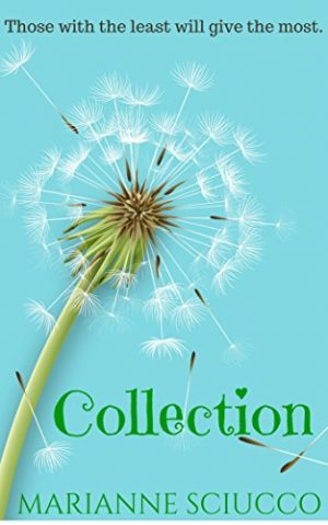 Cover for Collection