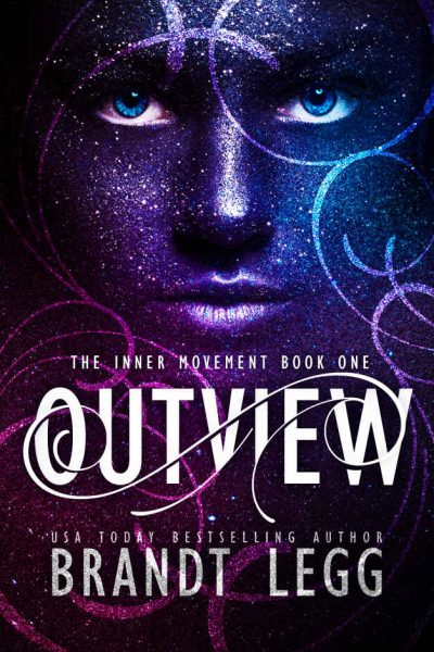 Cover for Outview