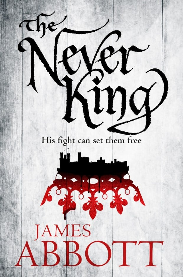 Never-King-design-Neil-Lang