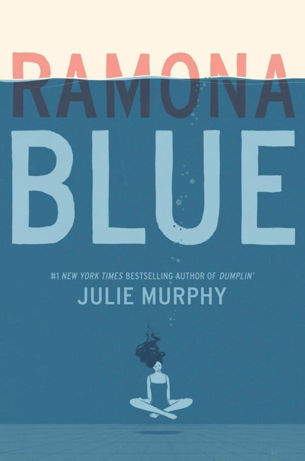 RamonaBlue-design-by-Aurora-Parlagreco-illus-Daniel-Stolle