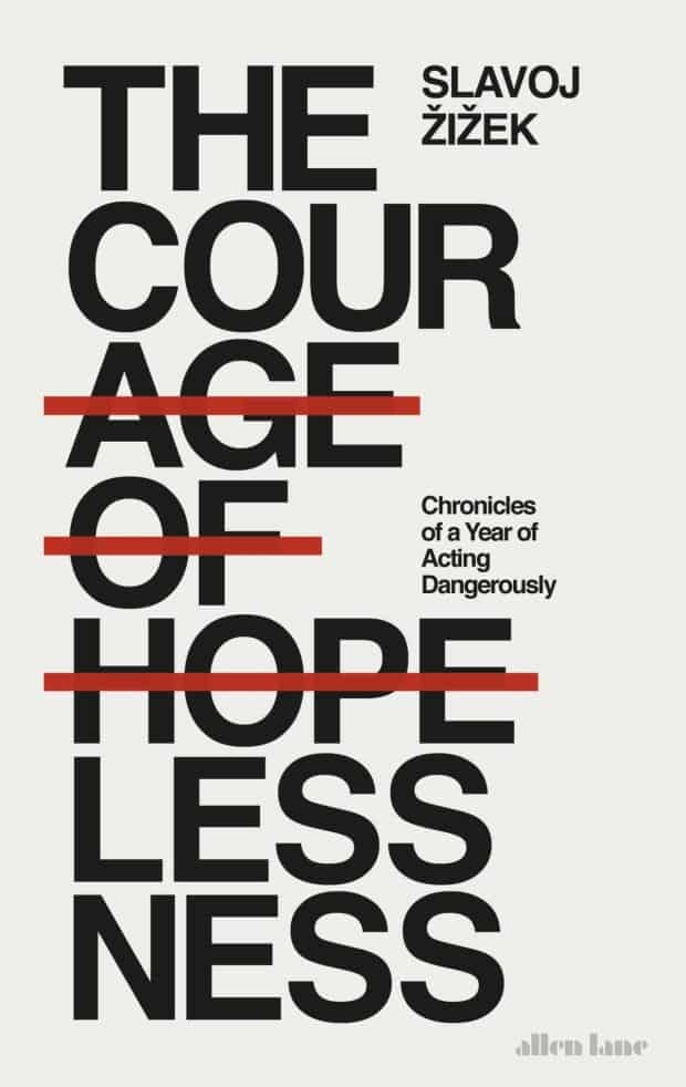 courage-of-hopelessness-design-Richard-Green