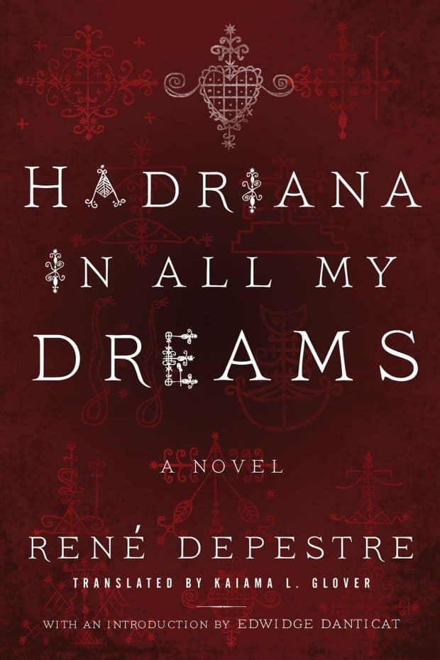 hadriana-in-all-my-dreams-design-Christian-Fuenfhausen