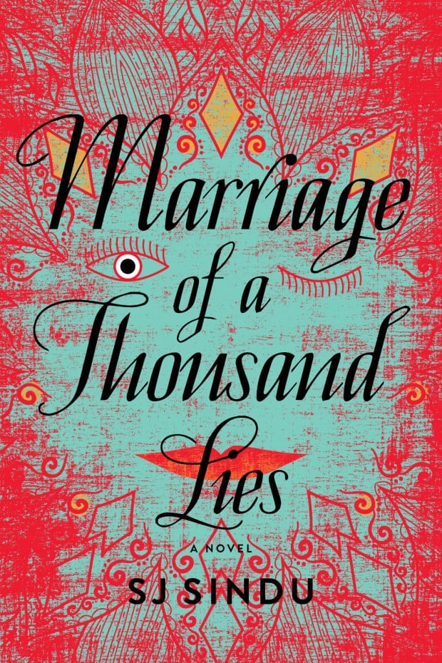 marriage-of-a-thousand-lies-design-Kimberly-Glyder