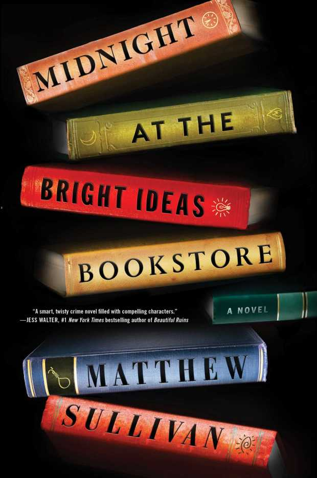 midnight-at-the-bright-ideas-bookstore-design-tyler-comrie