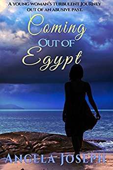 Cover for Coming Out of Egypt