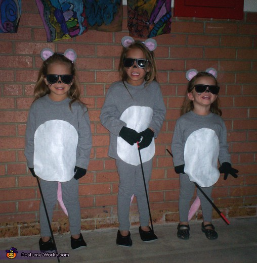 3-blind-mice-costume