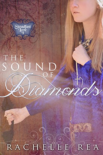 Cover for The Sound of Diamonds