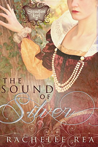 Cover for The Sound of Silver