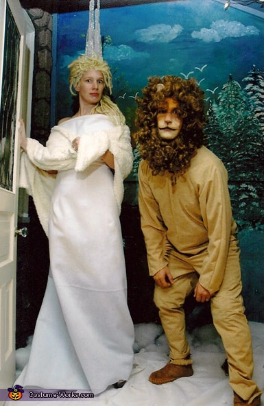 jadis_the_white_witch_and_aslan
