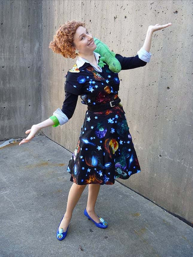 miss-frizzle-halloween-costume