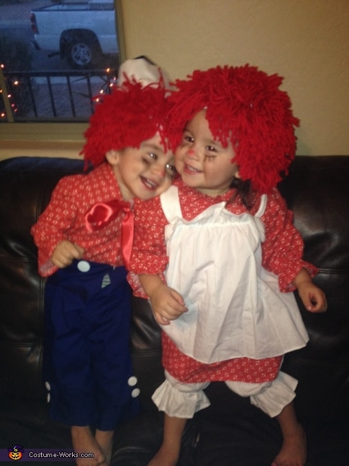 raggedy_ann_and_andy4