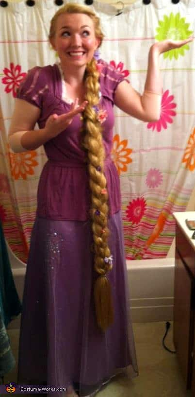 tangled_rapunzel_costume