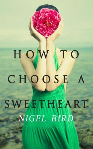 Cover for How To Choose A Sweetheart