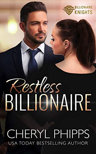 Restless Billionaire