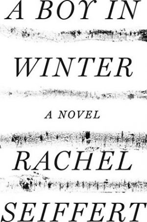 women's prize for fiction, Boy in Winter