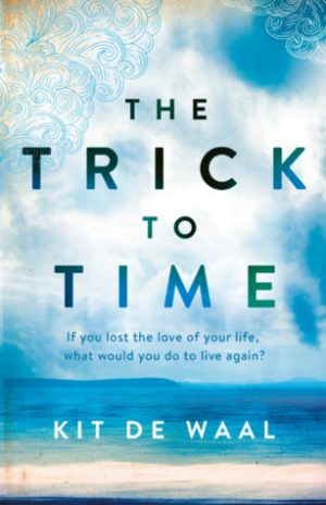 women's prize for fiction, Trick to Time