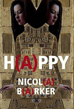 women's prize for fiction, H(a)ppy