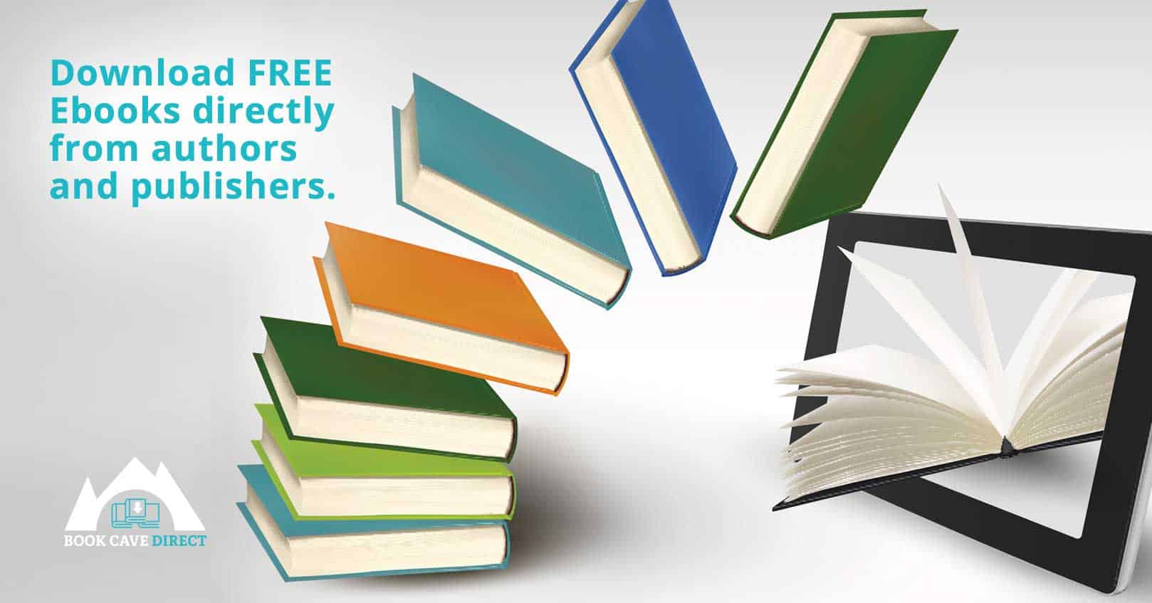 FREE EBOOKS DIRECT EPUB