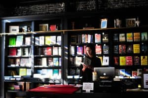 best-selling books of all time